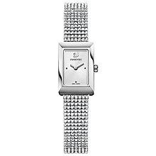 Swarovski Memories Ladies' Bracelet Watch - Product number 5217849