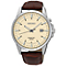 Seiko Kinetic Men's Stainless Steel Strap Watch - Product number 5222265