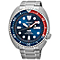 Seiko Prospex Men's Stainless Steel Bracelet Watch - Product number 5222354
