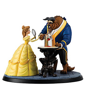 A Moment In Time Beauty & The Beast - Product number 5232201