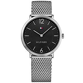Tommy Hilfiger Men's Stainless Steel Bracelet Watch - Product number 5254426