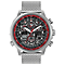 Citizen Red Arrows Limited Edition Navihawk A.T Men's Watch - Product number 5267277