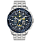 Citizen Eco-Drive Blue Angels Skyhawk A.T Men's Watch - Product number 5267293