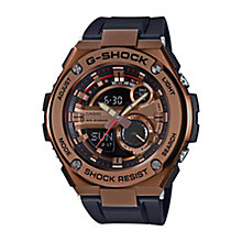 Casio G Shock Men's Stainless Steel Strap Watch - Product number 5320631