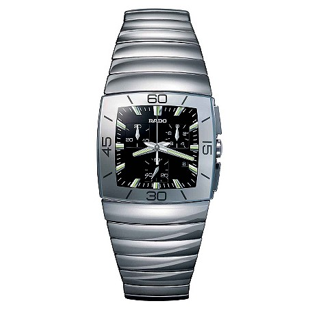 Rado Sintra Sports Chronograph men
