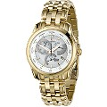 Citizen Men's Eco-Drive Perpetual Calendar Bracelet Watch - Product number 5369746