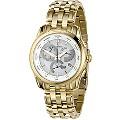 Citizen Men's Eco-Drive Perpetual Calendar Bracelet Watch - Product number 5369746