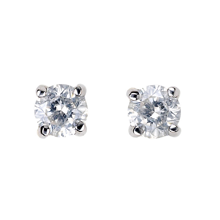 H Samuel Earrings sale now on with up to 70% off! Huge discounts from the biggest online sales & clearance outlet.
