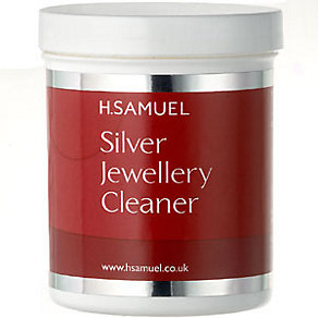 Silver Jewellery Cleaning Dip - Product number 5413826