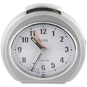 Sidewinder Alarm Clock - Product number 5460174