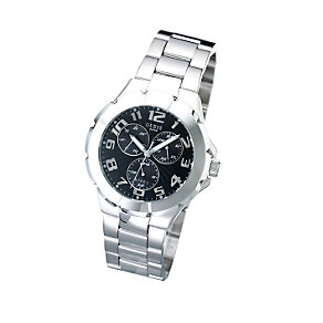 Guess Men's Multi-dial Bracelet Watch - Product number 5634113