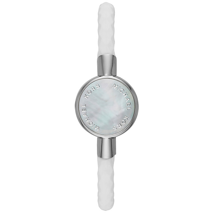Michael Kors Access Ladies' Stainless Steel Activity Tracker - Product number 5704057