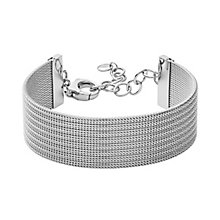 Skagen Anette Stainless Steel Bracelet - Product number 5711002