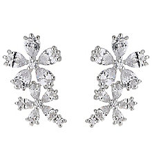 Mikey Daisy Drop Earrings - Product number 5714745
