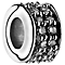 Links of London Sterling Silver Sweetie Diamond Mini Bead - Product number 5718252