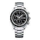Omega Speedmaster men's chronograph automatic watch - Product number 5735750