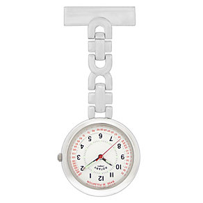 Rotary Fob Watch - Product number 5743370