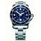 Victorinox Maverick Large Men's Steel Bracelet Watch - Product number 5838258