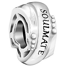 Chamilia Family Wheel Soul Mate Bead - Product number 5845572