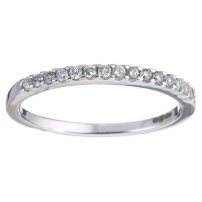 Diamond Wedding Rings Bands Designer Wedding Rings Ernest Jones