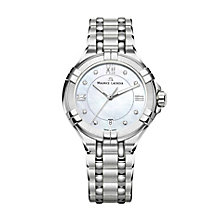 Maurice Lacriox Aikon Ladies' Stainless Steel Bracelet Watch - Product number 5925606