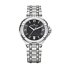 Maurice Lacroix Aikon Ladies' Stainless Steel Bracelet Watch - Product number 5925614
