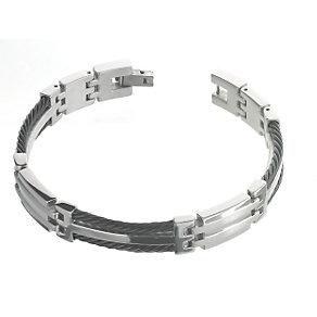 Titanium bracelet - Product number 5928974
