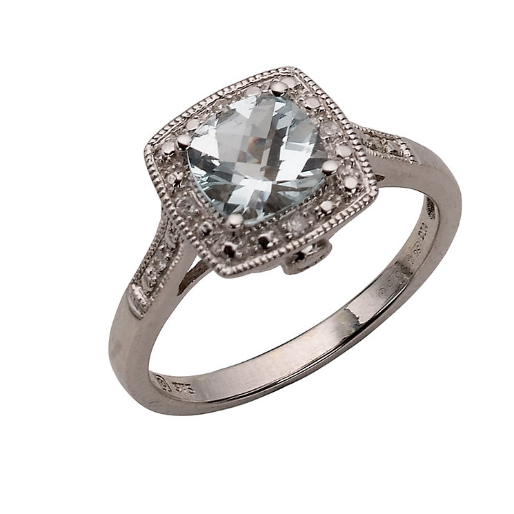 Nov 23, · H Samuel Discount Code for December ️ Diamonds don't have to come with a hefty price-tag ️ Grab a H Samuel promo or voucher code for money off beautiful jewellery.