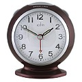 Sigma Alarm Clock - Product number 5989485
