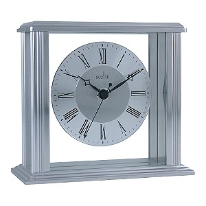 Acctim Hamilton Clock - Product number 5989620