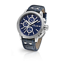 T.W Steel Adesso Men's Stainless Steel Strap Watch - Product number 6010369