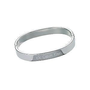 Calvin Klein Hook men's bracelet - Product number 6010776