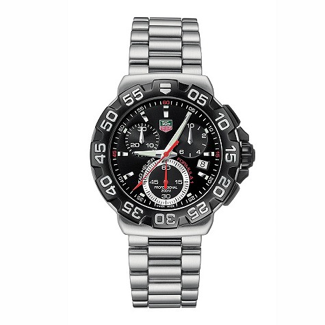 TAG Heuer Formula 1 men