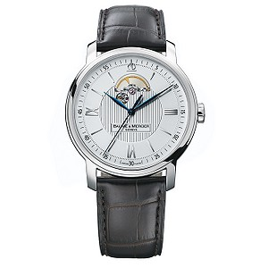 Baume & Mercier Classima men's watch - Product number 6044646