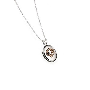 By Clogau Gold
