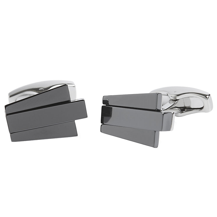 Simon Carter Deco Key Cufflinks - Product number 6080812