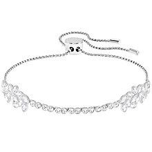 Swarovski Garden Stone Set Bracelet - Product number 6100872