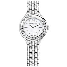 Swarovski Lovely Crystals Ladies' Bracelet Watch - Product number 6101283