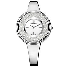 Swarovski Crystalline Pure Ladies' Bracelet Watch - Product number 6101356