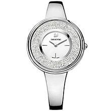 Swarovski Crystalline Pure Ladies' Bracelet Watch - Product number 6101356