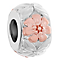 Chamilia Flower Crown Rose Gold Electroplate Bead - Product number 6128173