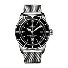 Breitling Superocean Heritage 46 men's watch - Product number 6131484