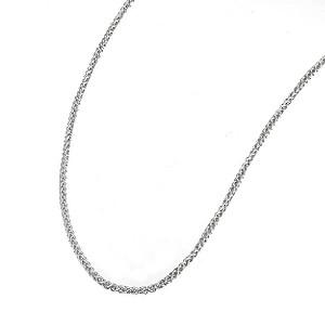Sterling Silver 20