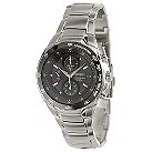 Seiko men's chrono watch - Product number 6150853