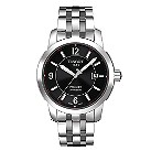 Tissot PRC200 men's  stainless steel bracelet watch - Product number 6188508