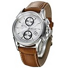 Hamilton Jazzmaster men's watch - Product number 6210023
