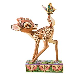 Disney Traditions - Bambi - Product number 6255566