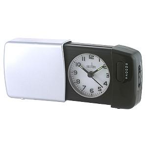 Smartlite Travel Alarm Clock