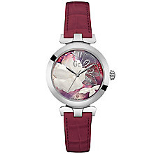 GC Lady Chic Ladies' Stainless Steel Bracelet Watch - Product number 6276547