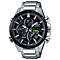 Casio Edifice Men's Stainless Steel Bracelet Watch - Product number 6343724